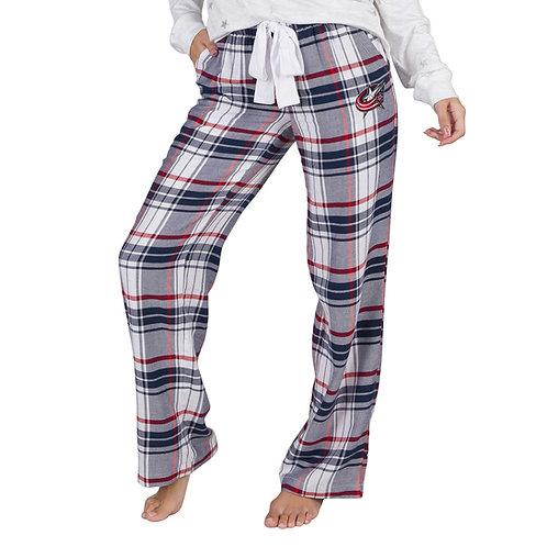 Ladies' Accolade Pant
