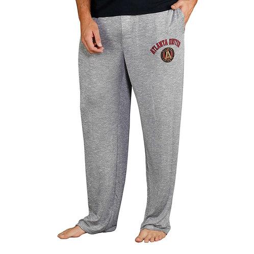 Men's Layover Pant