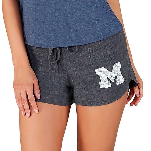 Ladies' Crescent Short