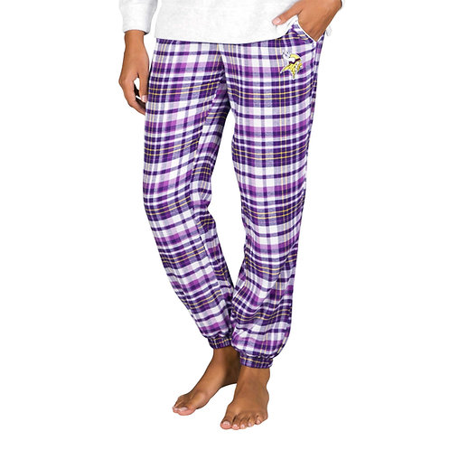 Ladies' Mainstay Pant