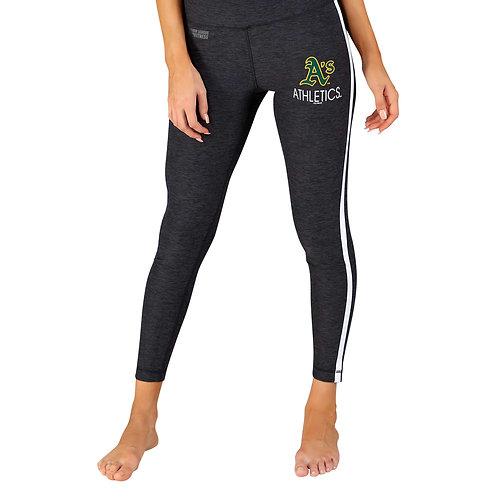 Ladies' Centerline Legging