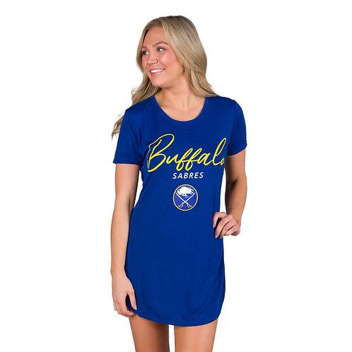 Ladies' Marathon Nightshirt