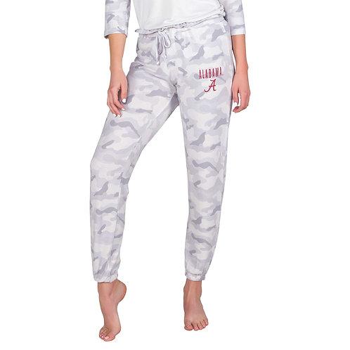 Ladies' Composite Pant