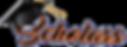 Scholars Logo1.png