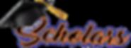 scholars logo11.png