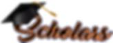 Scholars Logo.png
