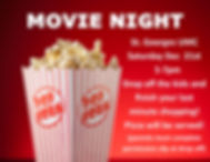 Movie Night Slide 2019.jpg