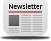newsletter-icon-2.png