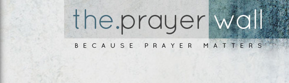 0e761711_header--care-serve--the-prayer-