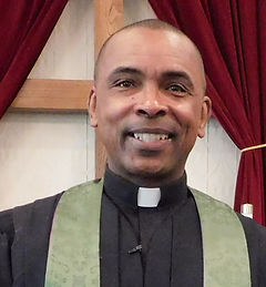 Pastor Rudy close.JPG