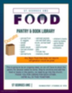 Food pantry flyer.jpg