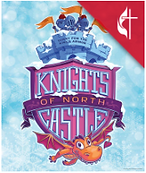 Knights of the North Castle for VBS 2021 LOGO.png