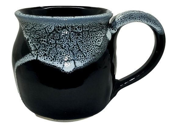 Handmade Small Mug