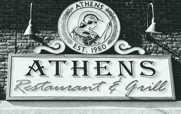 athens sign.jpg