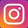 instagram-1868978-1583142.png