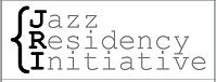 Jazz Residency Initiative