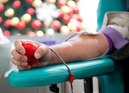 14453817donazione-sangue.jpg