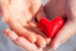 Donare-il-sangue-1.jpg