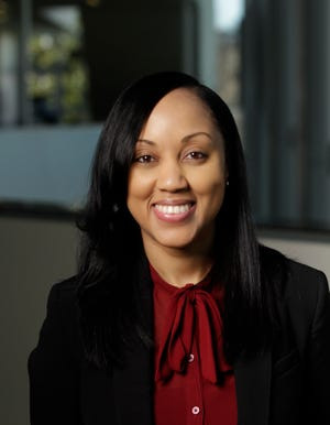How Meharry Medical College's BRIDGE program is lifting families out of poverty | Opinion
