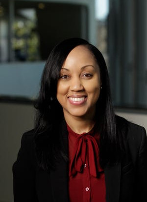 How Meharry Medical College's BRIDGE program is lifting families out of poverty   Opinion