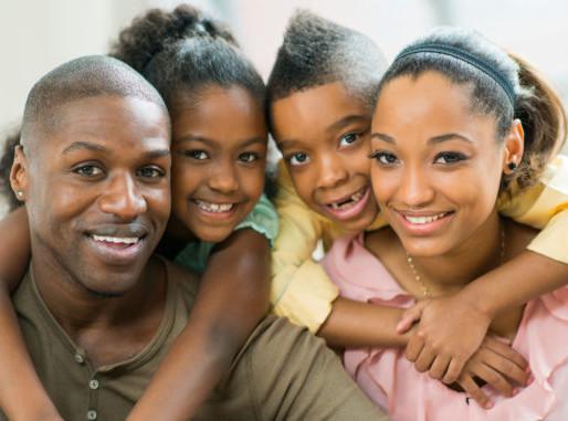 Meharry's B.R.I.D.G.E. Program Transforming Family Futures