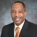 Dexter Samuels, PhD, MHA.png