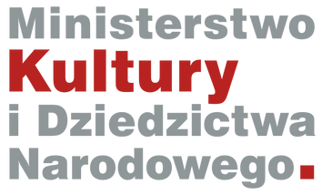 logo_Ministerstwa_Kultury_i_Dziedzictwa_
