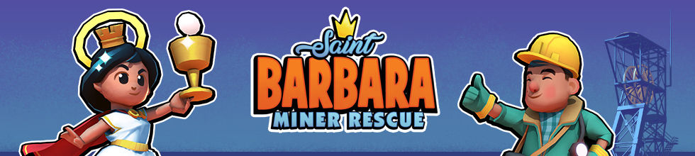 project_header_St.Barbara.jpg