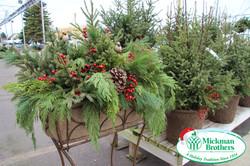 spruce-tip-basket-sized