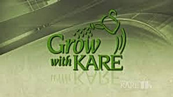 grow with KARE image.jpg