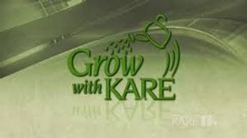 grow with KARE image.jpg