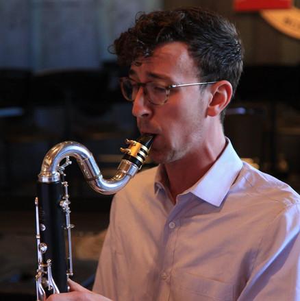 Jacob Eichhorn