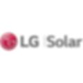 LOGO LG SOLAR.png