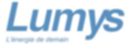 Logo Lumys .png