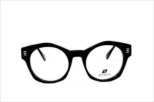 Occhiale vista Estro Eyewear Calypso