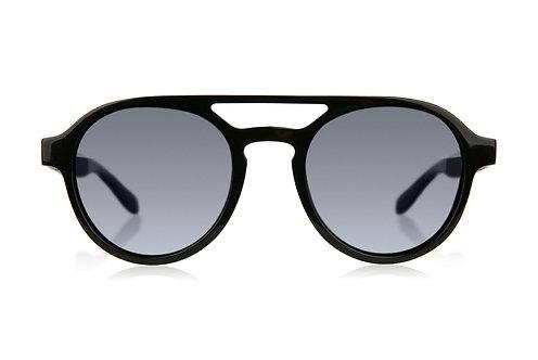 Occhiali sole con lente Polarizzata T-CHARGE T9088