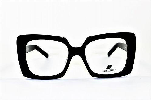 Occhiale vista Estro Eyewear Elettra