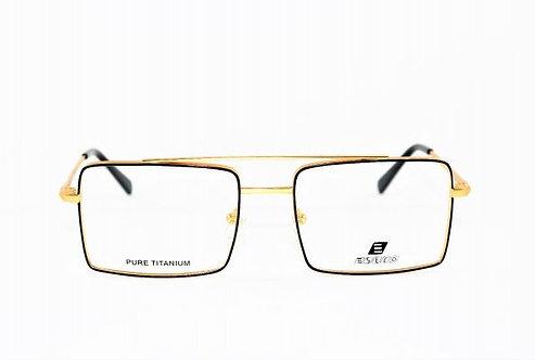 Occhiale vista Estro Eyewear Hermes