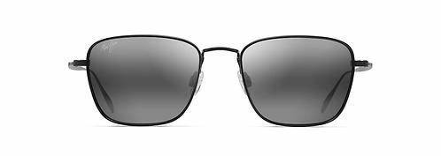 Occhiale sole con lente Polarizzata Maui jim Spinnaker