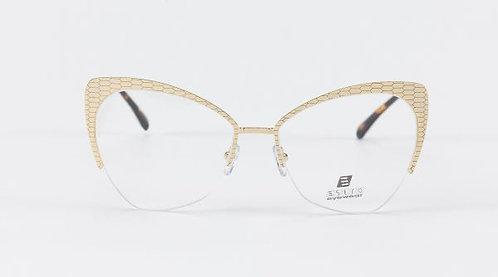 Occhiale vista Estro Eyewear Pandora
