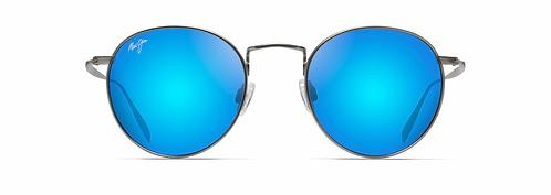 Occhiale sole con lente Polarizzata Maui jim Nautilus