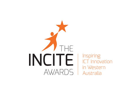 Incite Awards-black-crop-2.jpg