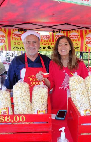 Popcorn guy.jpg