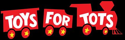 Toys4Tots-Logo.png