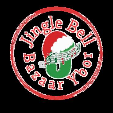 Jingle Bell Bazaar Logo2.png