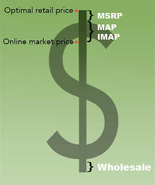 PricingINFOGRAPHIC.png
