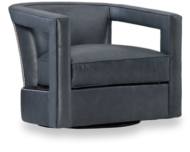 Swivel-Chair.png