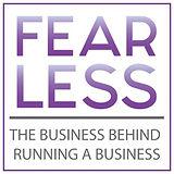 Fear-Less Logo.jpg