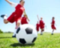 kids soccer_edited.jpg