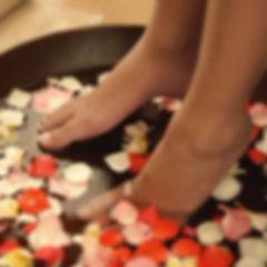 foot soak_edited.jpg